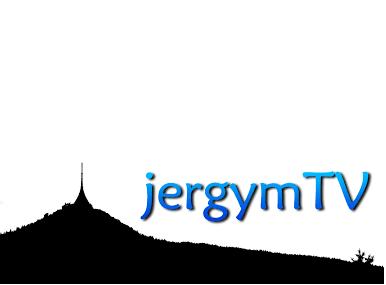 JergymTV