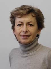 Mgr. Lenka Balatková