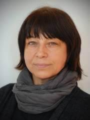 Mgr. Iveta Formanová