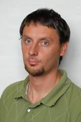Mgr. Štěpán Holý