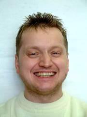 Mgr. Zbyněk Jakubec