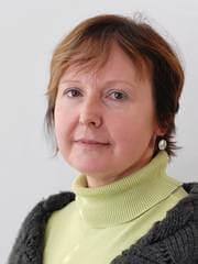 pí. Marcela Kubáčková