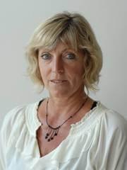 PaedDr. Martina Lauermanová