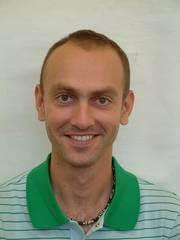 Mgr. Jiří Miškovský