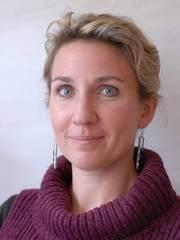 Mgr. Renata Němcová