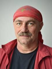 p. Richard Škoda