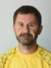 Mgr. Radek Wiener